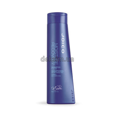 Joico Шампунь для сухих волос, 300 мл