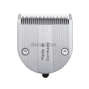 Нож Moser 1884-7040 Standard Li+Pro (для машинки 1884)