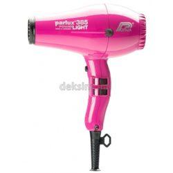 Фен для волос Parlux 385