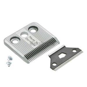 Нож Moser 1401-7600 (для машинок 1400)