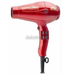 Фен для волос Parlux 3800