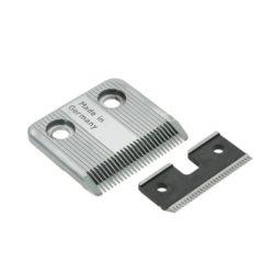 Moser нож 1230-7710 (для машинок 1230 Primat, 1400)