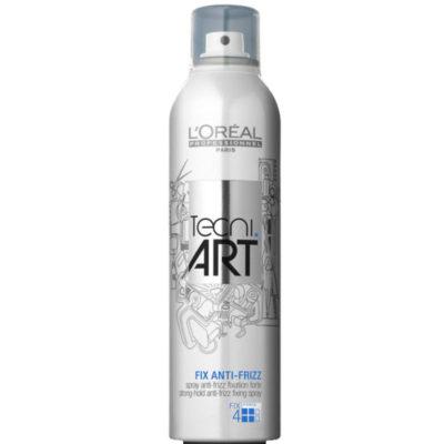 ART Fix Anti-Frizz
