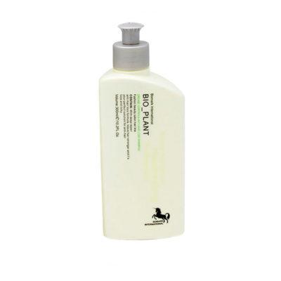 Bio Plant шампунь против выпадения волос Grease Control & Anti-Hair Loss 300 мл