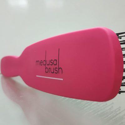 """Расческа """"Medusa Brush"""", производство Корея в НАЛИЧИИ"""