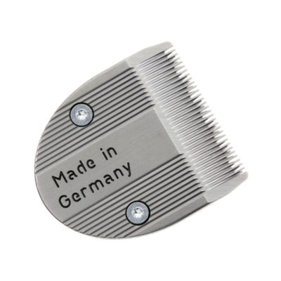 Moser нож 1590-7000 Standard (для машинки ChroMini 1591)