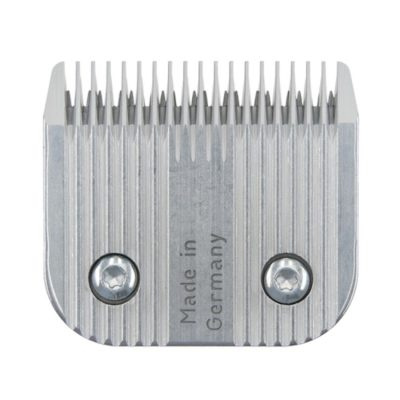 Moser нож 1245-7931 Class 45, Max 45 (3 мм) #8,5F