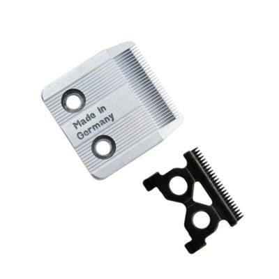 Moser нож 1411-7000 (для машинок 1230, 1400 mini)