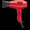 Профессиональный фен для волос Parlux Advance Red (Красный) Италия
