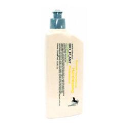 Bio Plant шампунь реконструирующий Color & Perm Care Shampoo 300 мл