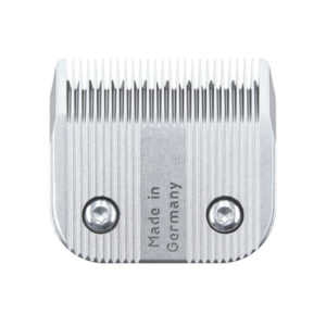 Нож Moser 1245-7940 2 мм #10F