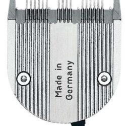 Нож Moser 1854-7045 для ChromStyle, Li+Pro, Genio+ ТЕКСТУРНЫЙ