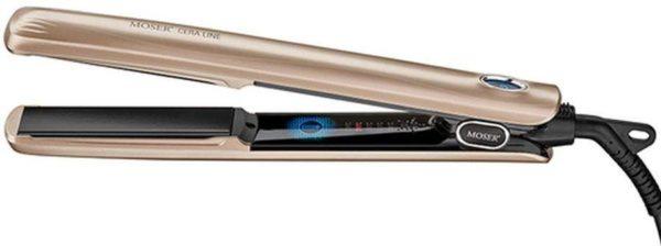 Утюжок для волос Moser CeraLine 4466-0050