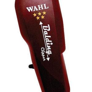 WAHL Balding 5 star