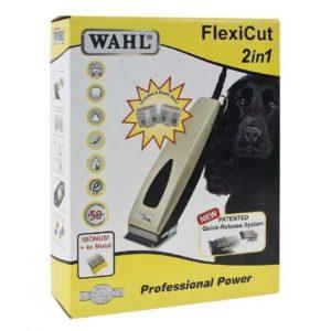 WAHL Flexi-cut 2