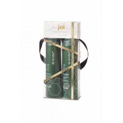 BL Gift Pack JOICO