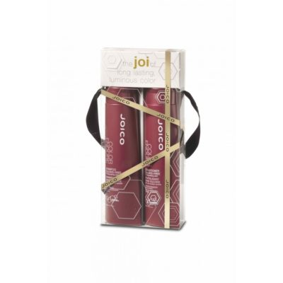 CE Gift Pack Joico