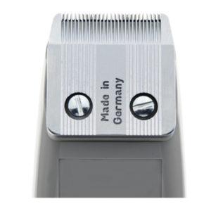 Машинка для стрижки Moser 1411-0087 mini blade