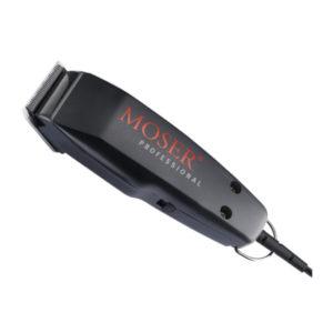 Машинка для стрижки Moser 1411-0087 mini триммер