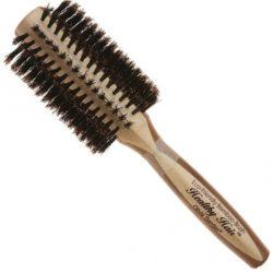 Брашинг OliviaGarden HEALTHY HAIR BOAR