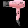 ПрофессиональныйфенParlux ALYON Pink Розовый
