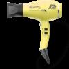 Профессиональный фен для волос Parlux Парлюкс ALYON Yellow Желтый