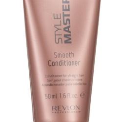 Кондиционер разглаживающий для волос