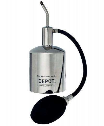 Depot Дозатор для лосьона после бритья