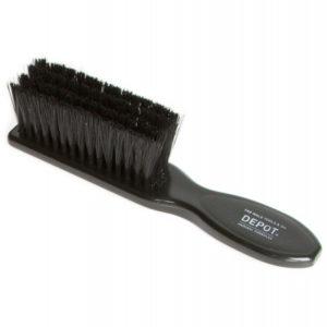 Щетка для очистки Depot Brush