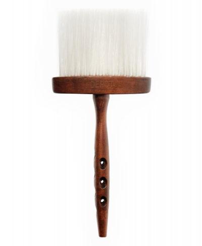 Depot Щетка для очистки шеи и лица Depot Brush