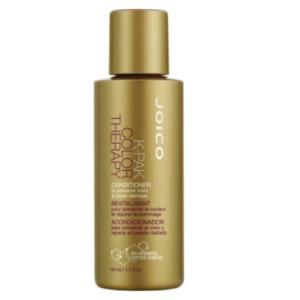 Восстанавливающий кондиционер для окрашенных волос Joico K-Pak Color Therapy Conditioner, 50 ml