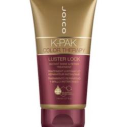 Joico Маска для защиты цвета и блеска волос, 140 мл