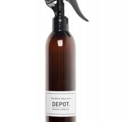 Depot емкость для воды Water Spray Bottle