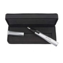 ТриТриммер Moser Senso для удаления волос в носу и ушах 4900-0050ммер Moser