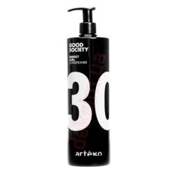 Кондиционер Artego Perfect Curl 30 для вьющихся волос 1000 мл