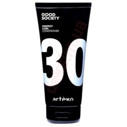 Кондиционер Artego Perfect Curl 30 для вьющихся волос 200 мл