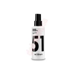 Спрей Artego EQ Factor для волос без ополаскивания 150 мл
