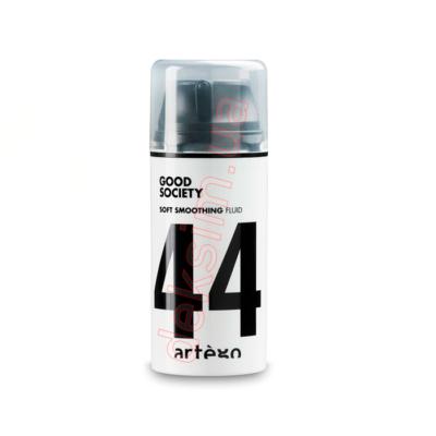 Крем Artego Soft Smoothing 44 разглаживающий 100 мл