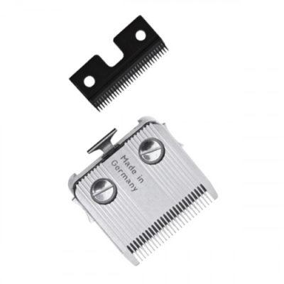 Moser нож 1233-7030 (для машинок 1233 Primat)