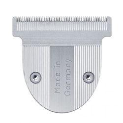 Moser нож T-Blade 1584-7160 (для машинок 1584 и 1588)