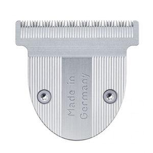 Нож Moser 1584-7160 (для машинок 1584 и 1884) T-Blade