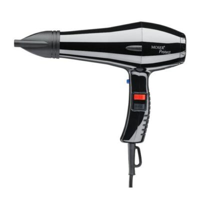 Фен для волос Moser Protect 4360-0050