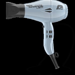 Профессиональный фен для волос Parlux Advance Ice (Лед) Италия