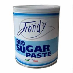 Сахарная паста Trendy Skin System Medium