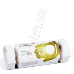 Joico Дорожный набор для сохранения яркости блонда, 3 x 50 мл