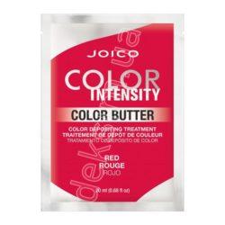 Joico Цветное масло для волос, 20 мл