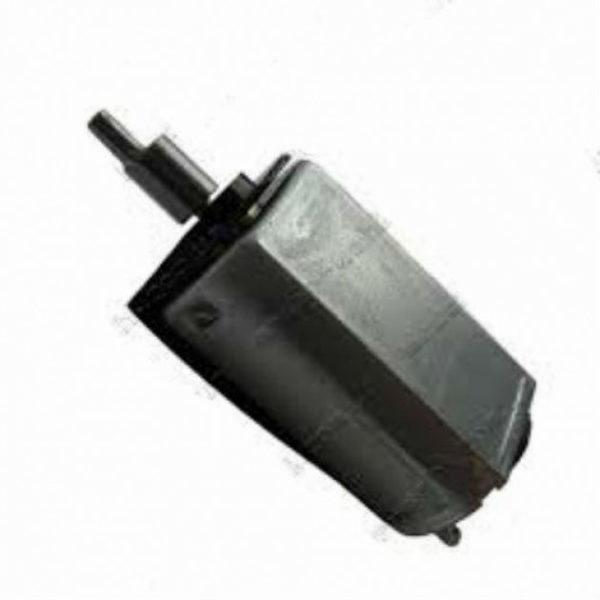 Мотор двигатель к машинке 1591 ChroMini 1590-7020