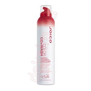 Кондиционер очищающий для окрашеных волос Joico Co Wash Moisture Whipped Cleansing, 245 мл