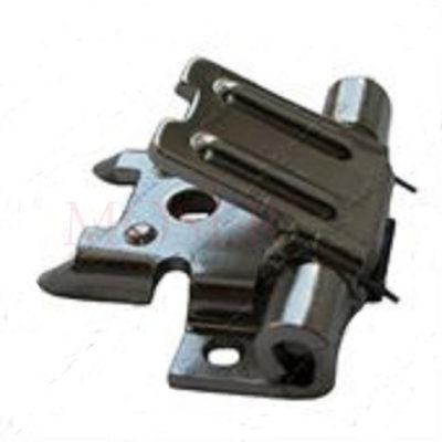 Держатель для ножа к машинке 1245 1245-7030