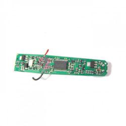 Плата управления для машинки Moser 1584 Li + Pro Mini 1584-7110